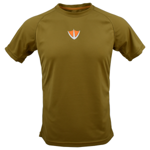 Typha Tech Tee - OUTLET