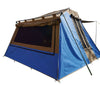 Dream House Luxury Waterproof Multi-person Camping Cabin Tent