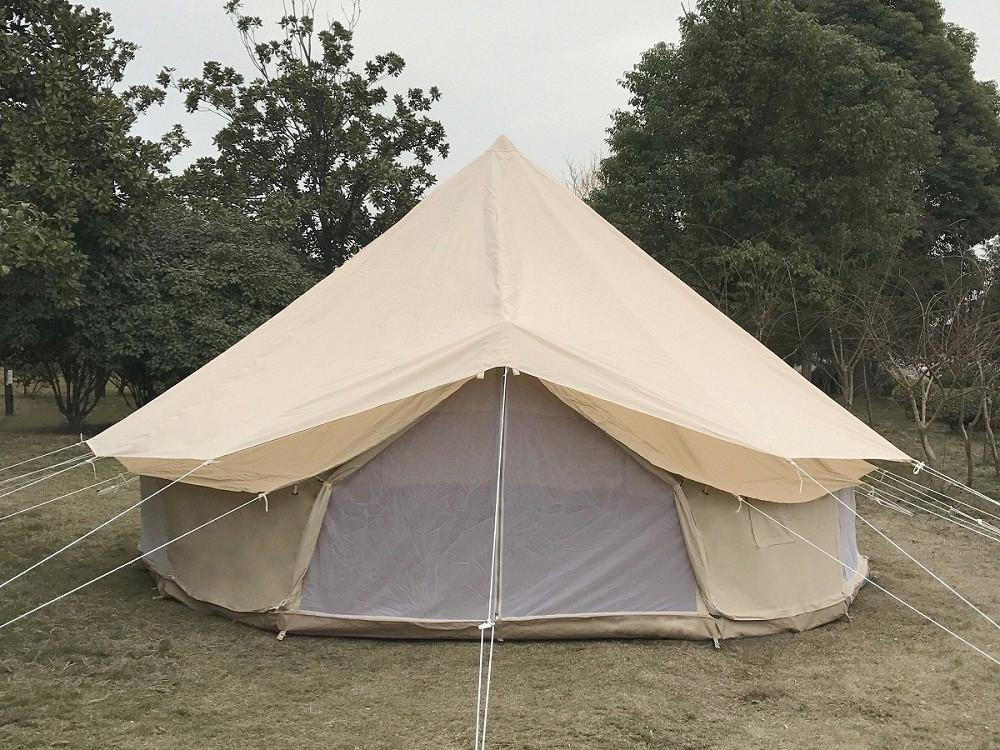 Used Rain Cover for Dream House Bell Tent Only Ship to US & Used Rain Cover for Dream House Bell Tent Only Ship to US ...