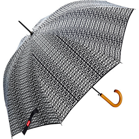 Supreme ShedRain Pissed Umbrella