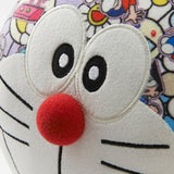 DORAEMON × TAKASHI MURAKAMI Plush Toy