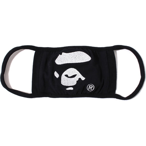 Bape bathing Ape Face Mask