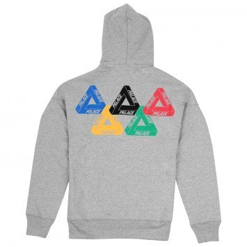 be9ef6f7f503 Palace Olympic Hoodie Grey – CURATEDSUPPLY.COM