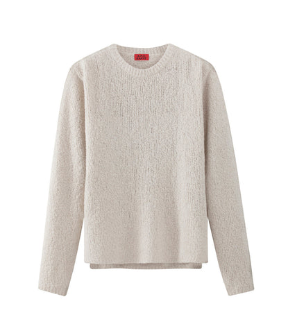 A.P.C. Kanye Airport Sweater