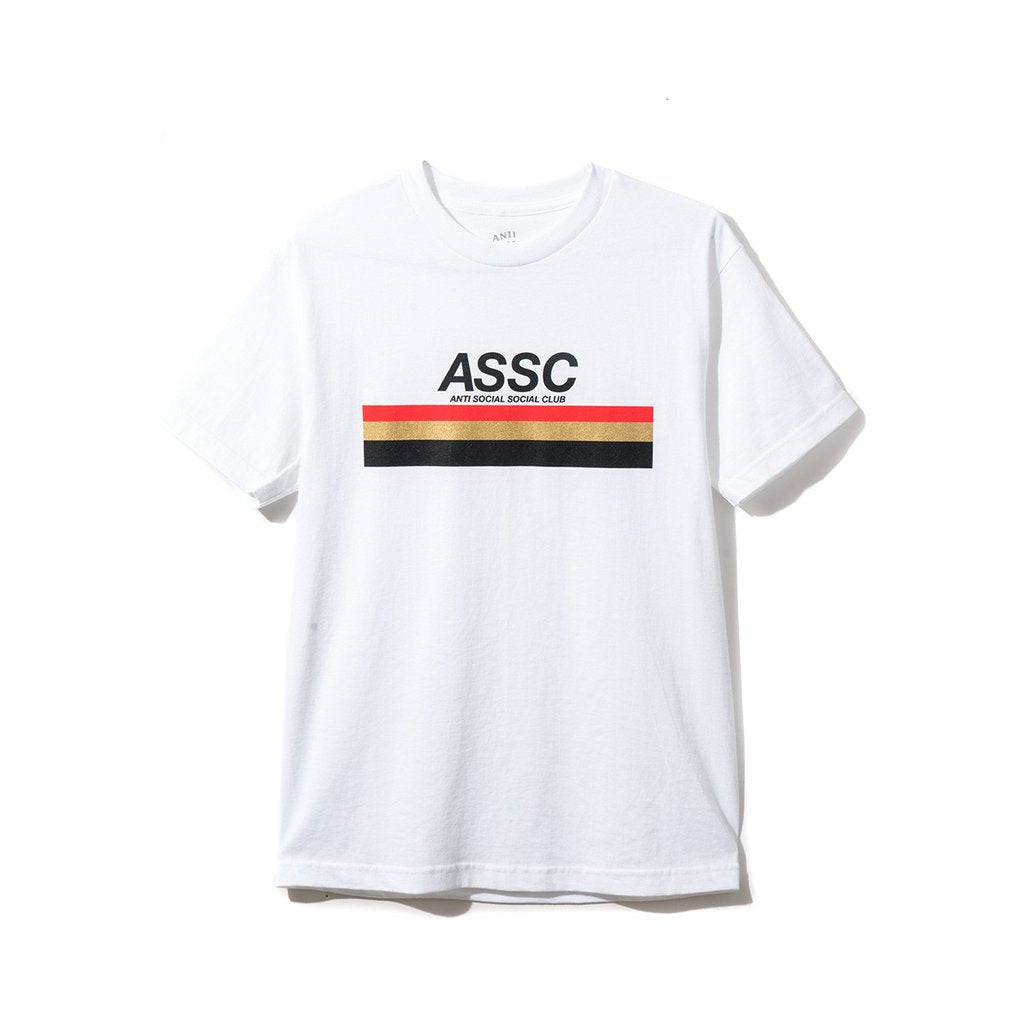 e864f8ac13d8 Anti Social Social Club Type R White Tee – CURATEDSUPPLY.COM