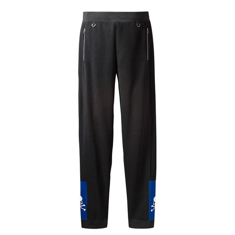MASTERMIND WORLD × ADIDAS MMW TRACK PANTS