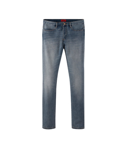 A.P.C. Kanye Jeans size 30