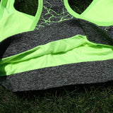 Womens Athletic Sports Bra