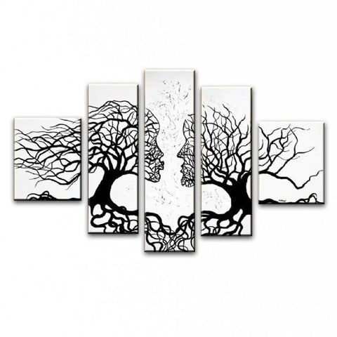 100% hand-painted oil painting High quality professional painting Household adornment art pictures Match framework DY-074