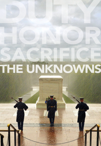 'The Unknowns' Digital Download