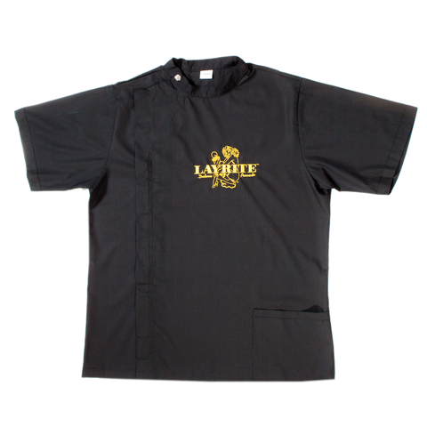 Full Throttle Short Sleeve Tee