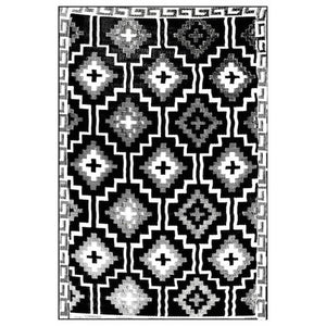 Lhasa Rug In Assorted Colours