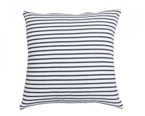 Cove Cushion