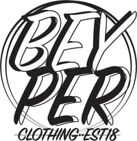 Beyond perspective Clothing