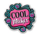 https://toyster.sg/collections/cool-maker