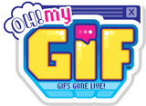 OH! my GiF