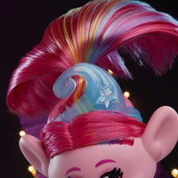 Trolls Glam Poppy Fashion Doll Trolls