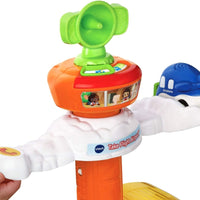 Vtech Go! Smart Wheels Take Flight Airport
