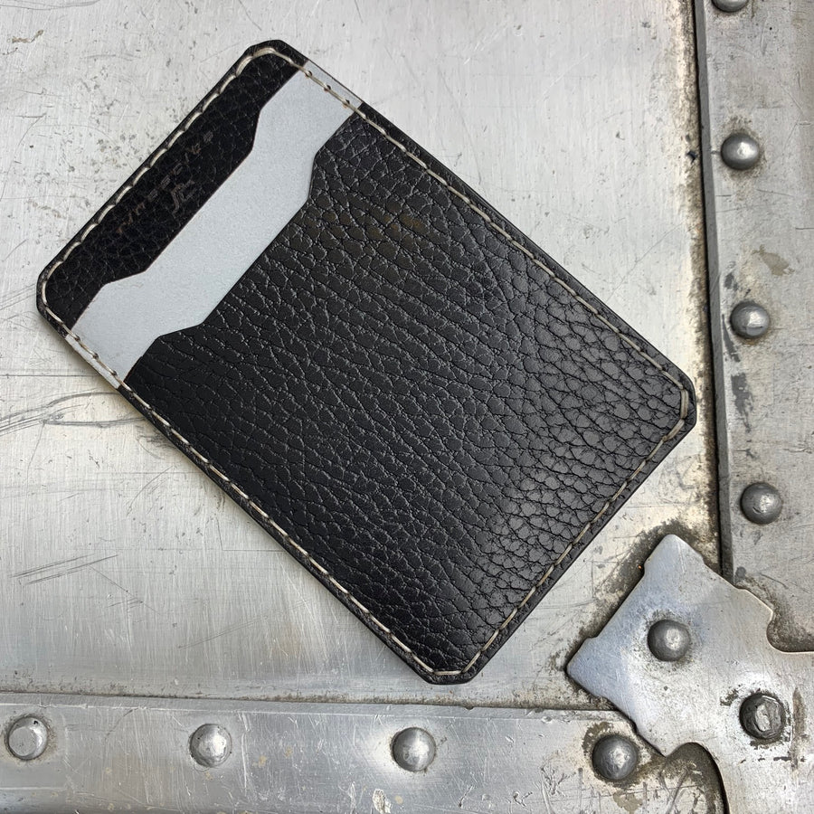 RC Slim Wallet