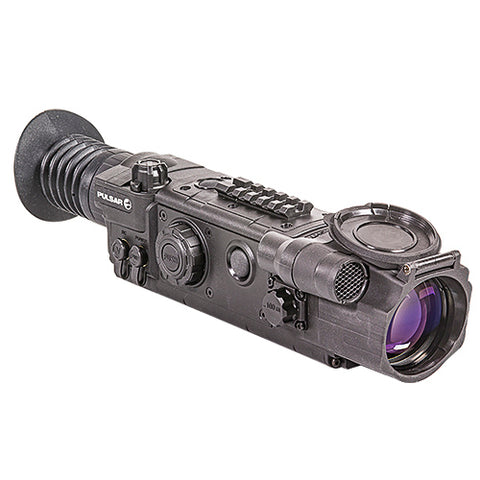 Pulsar Digisight N960 Digital NV Riflescope- PL76336