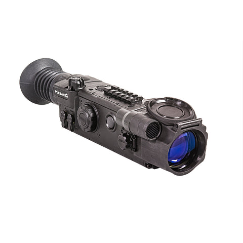 Pulsar Digisight N960 LRF Digital NV Riflescope- PL76338
