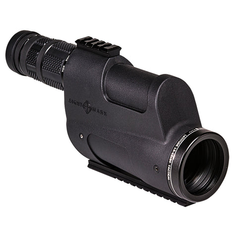 Sightmark Latitude 15-45x60 Spotting Scope