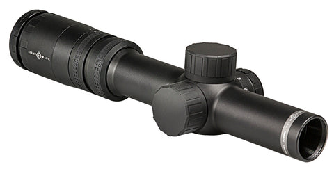 Sightmark Pinnacle 1-6x24AAC Riflescope