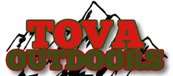 TovaOutdoors