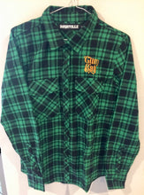 Gum Ball  Flanno - Ladies/Teen (limited stock - run out sale)