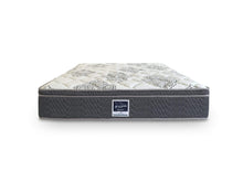 Queen A.H Beard Active Mattress with Medium Pocket Spring