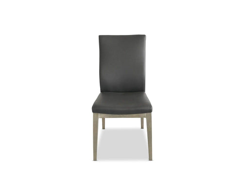 Clarke Dining Chair in Solid Timber