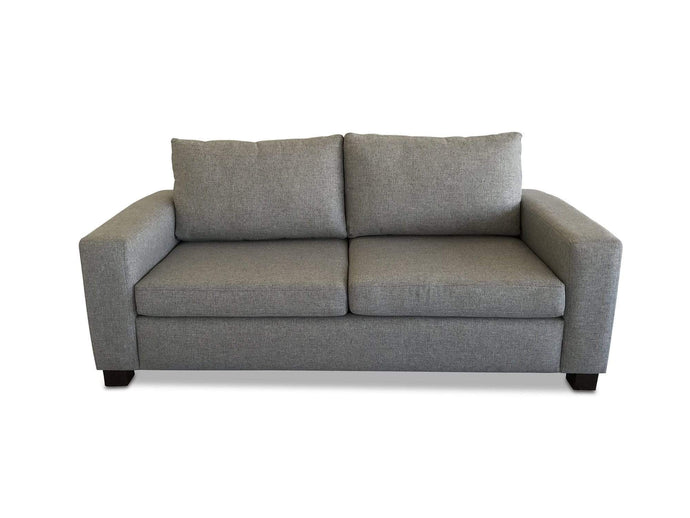 Coventry Fabric Double Sofa Bed