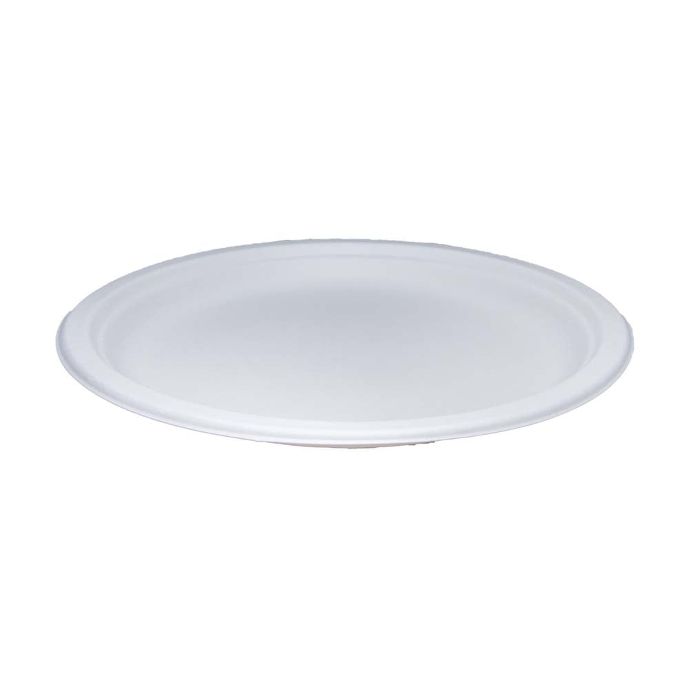 10-inch-bagasse-plate