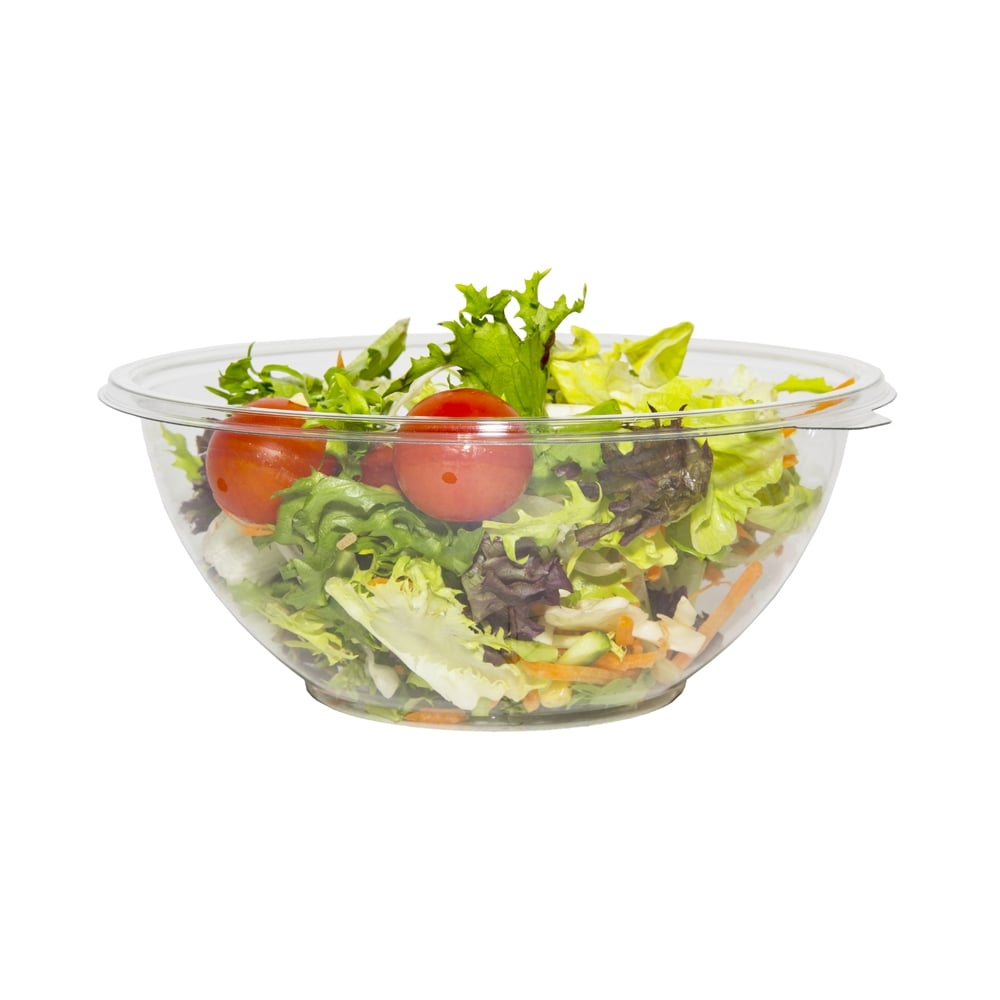 1000ml-clear-salad-bowl