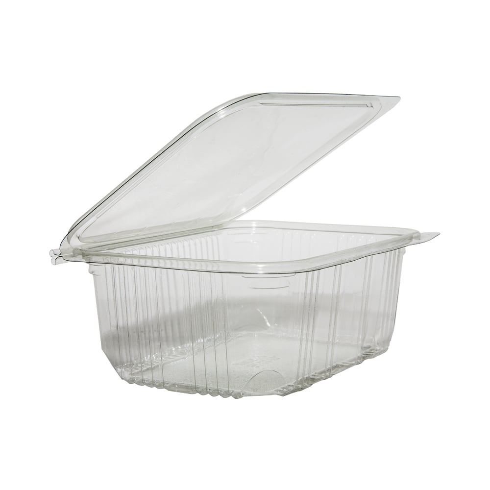1000ml-hinged-lid-salad-container