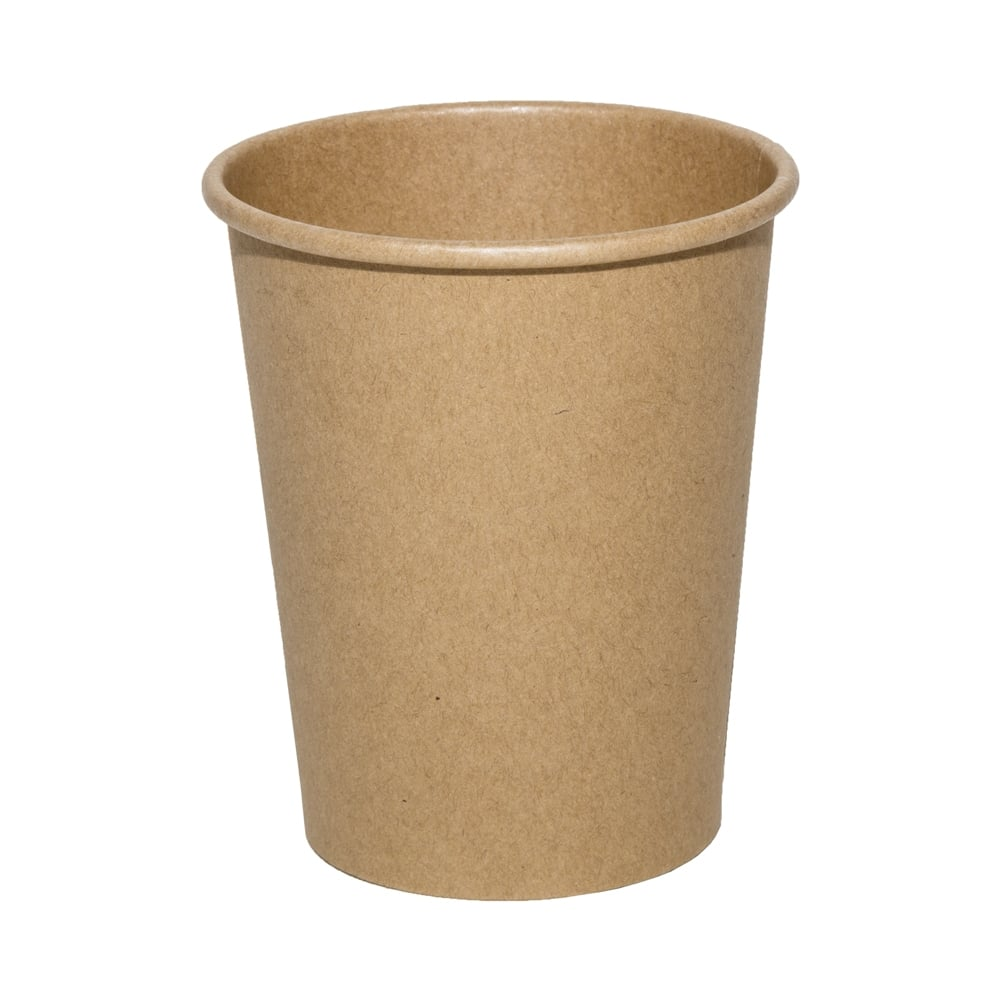 10oz-brown-paper-cup-single-wall