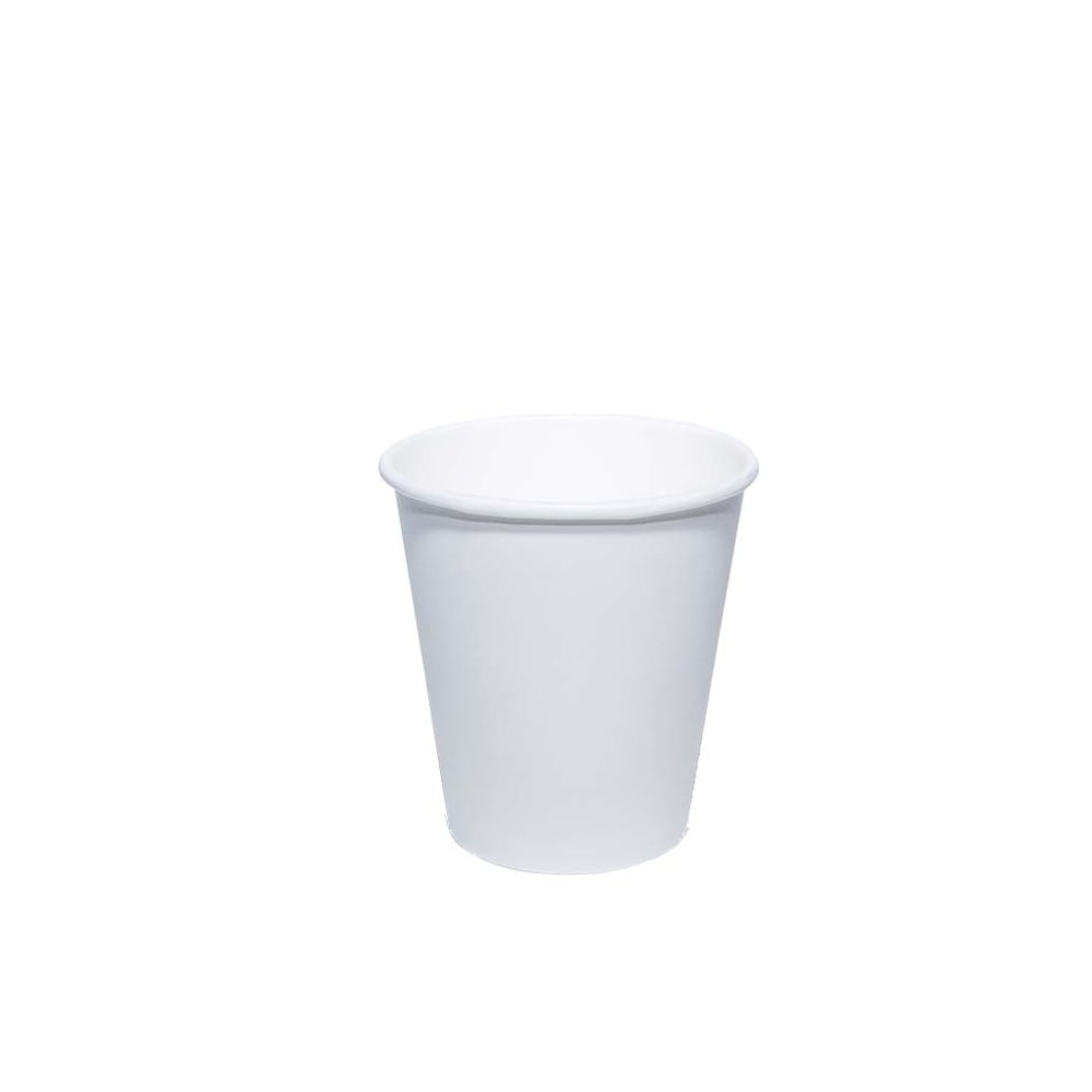 10oz-white-paper-cup-single-wall-streetfoodpackaging