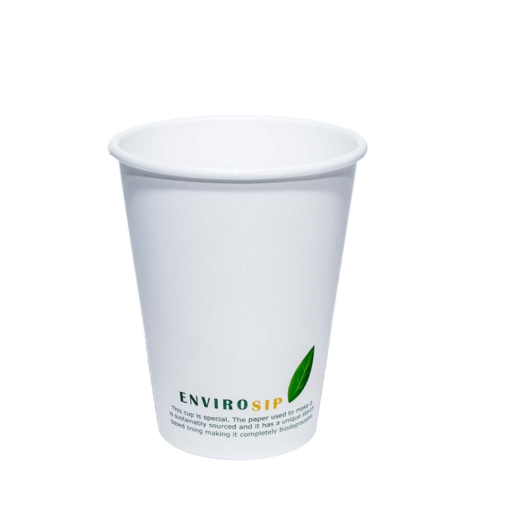 12oz-biodegradable-paper-cup-single-wall-streetfoodpackaging