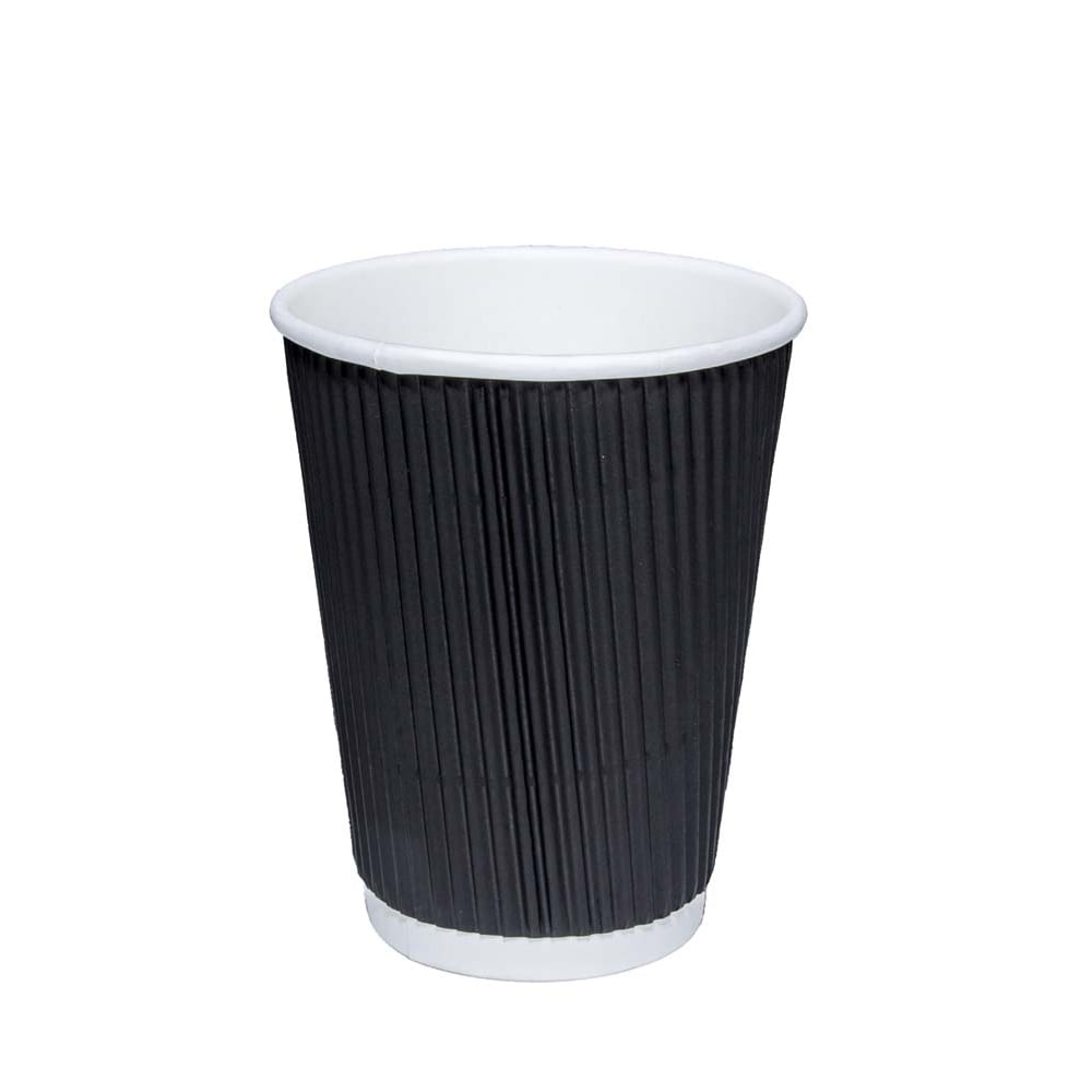12oz-black-ripple-cup