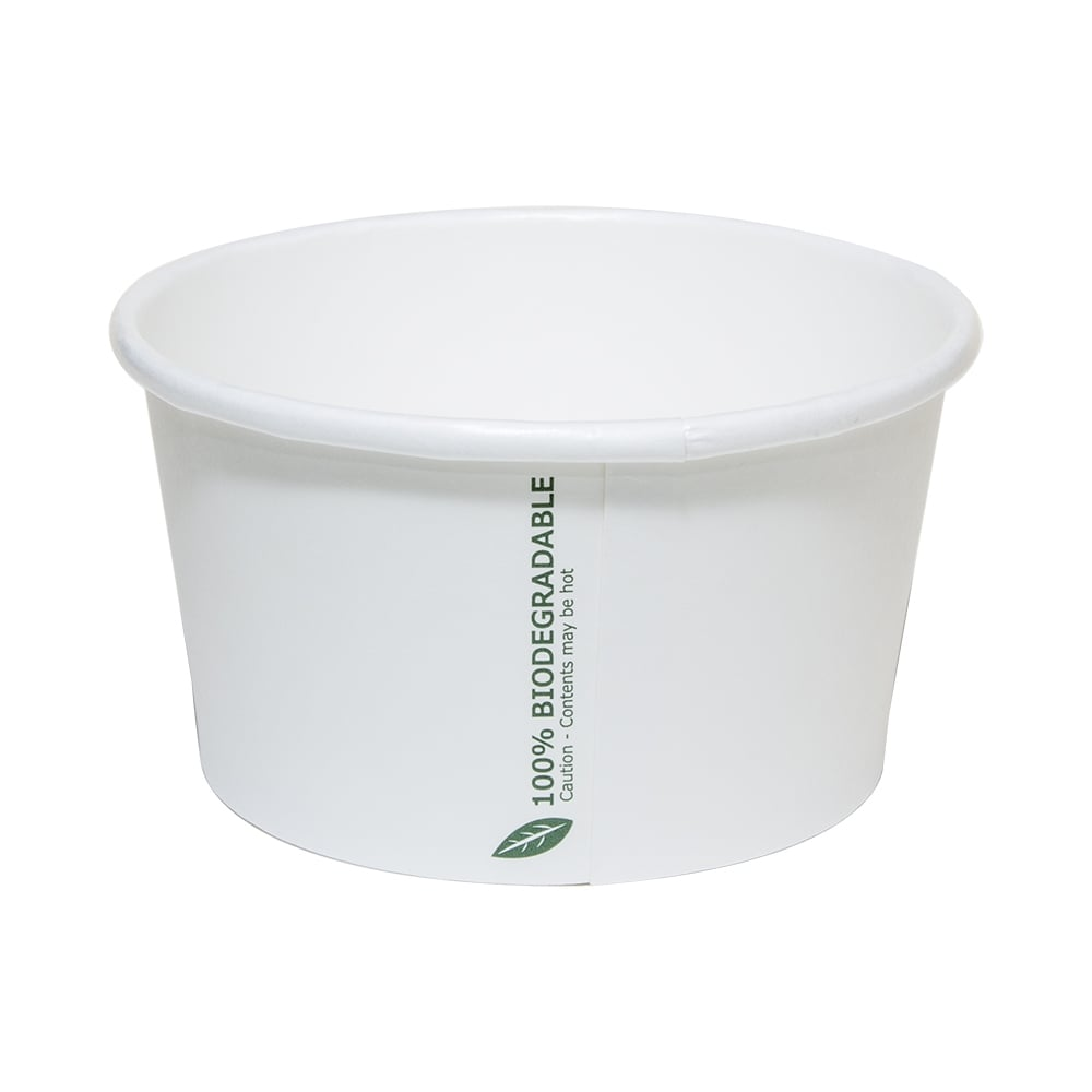 12oz-shallow-soup-container-streetfoodpacking