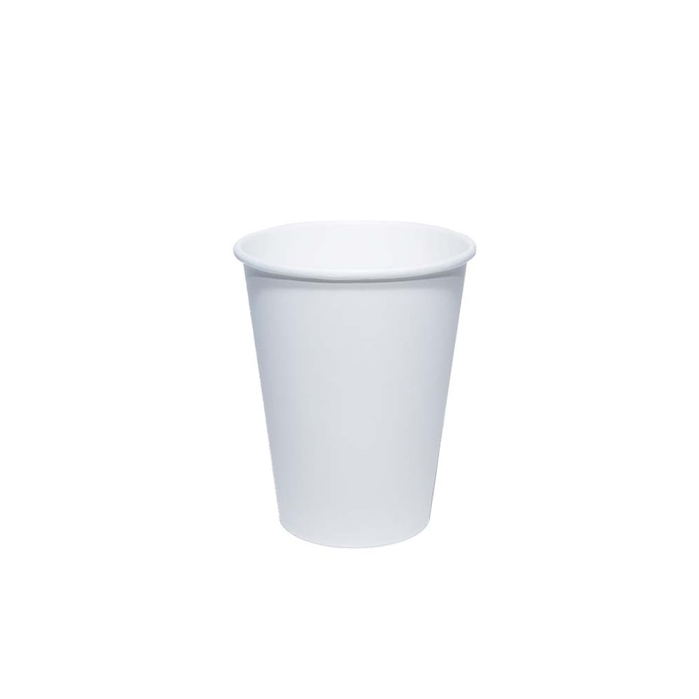 12oz-white-paper-cup-single-wall-streetfoodpackaging