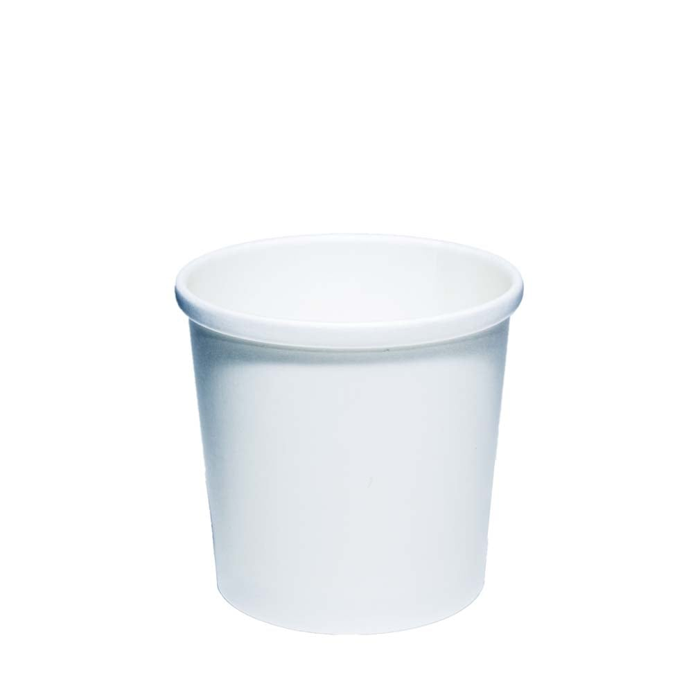 12oz-white-soup-container