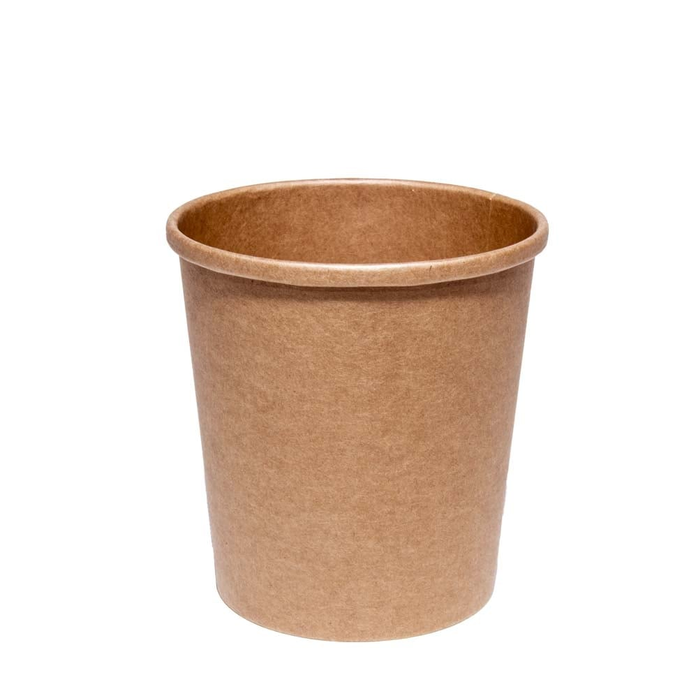 16oz-brown-soup-container