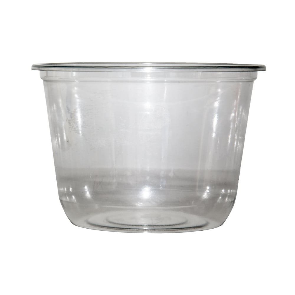 16oz-curved-pot-streetfoodpackaging