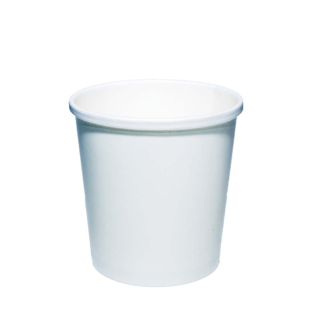 16oz-white-soup-container