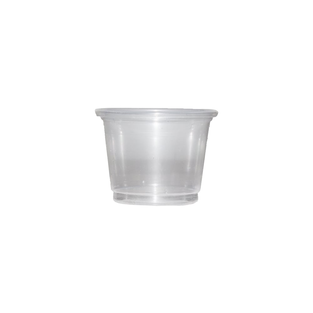 1oz-translucent-portion-pot