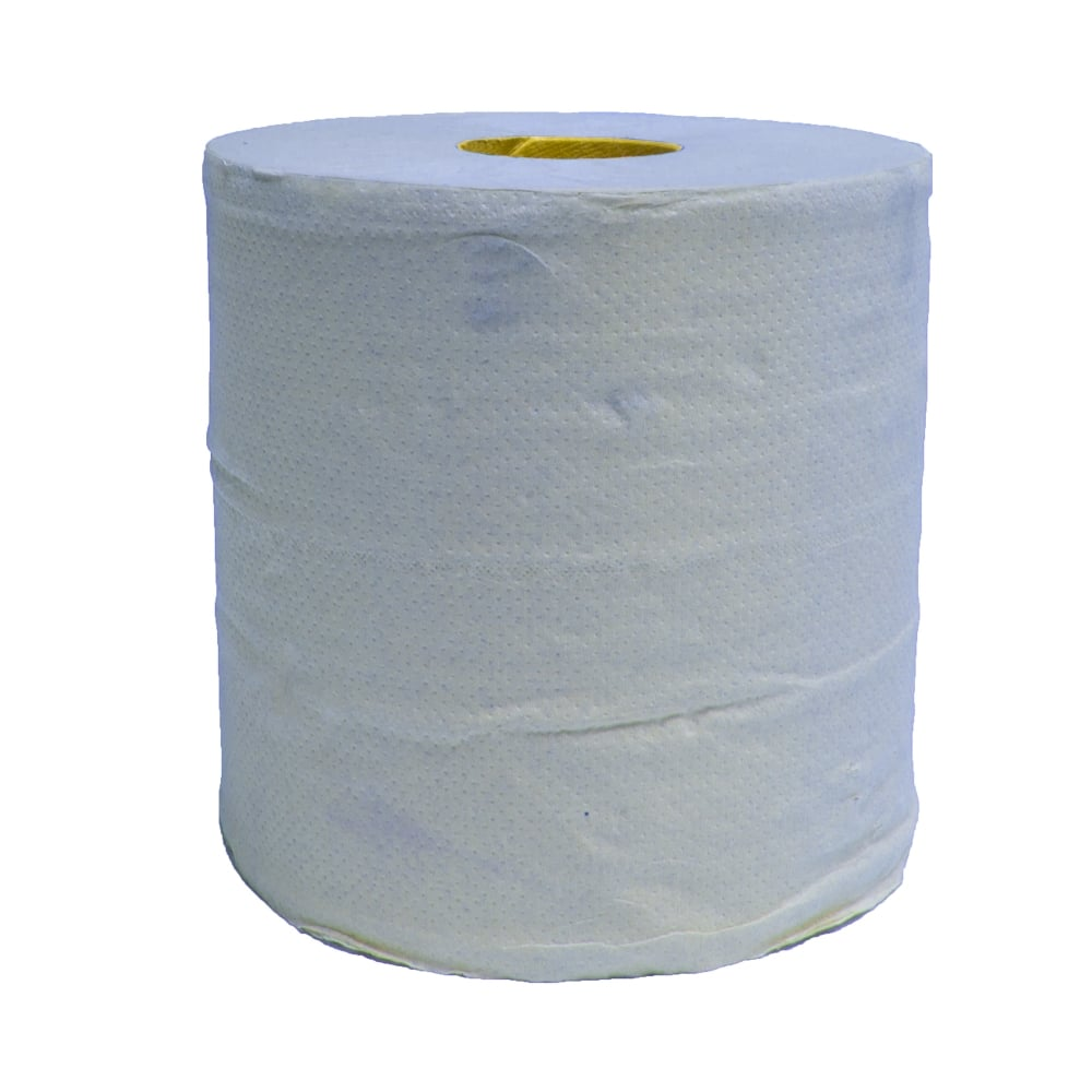 2-ply-blue-tissue-cleaning-roll-streetfoodpackaging