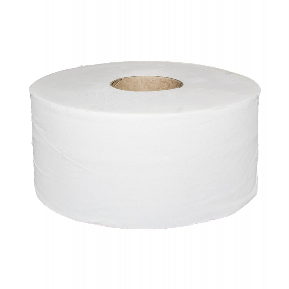 2-ply-jumbo-toilet-roll-200m