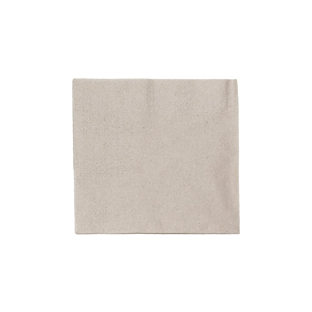 24cm-2-ply-unbleached-cocktail-napkins-streetfoodpackaging