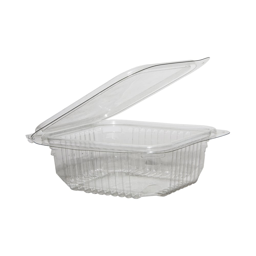 250ml-hinged-lid-salad-container